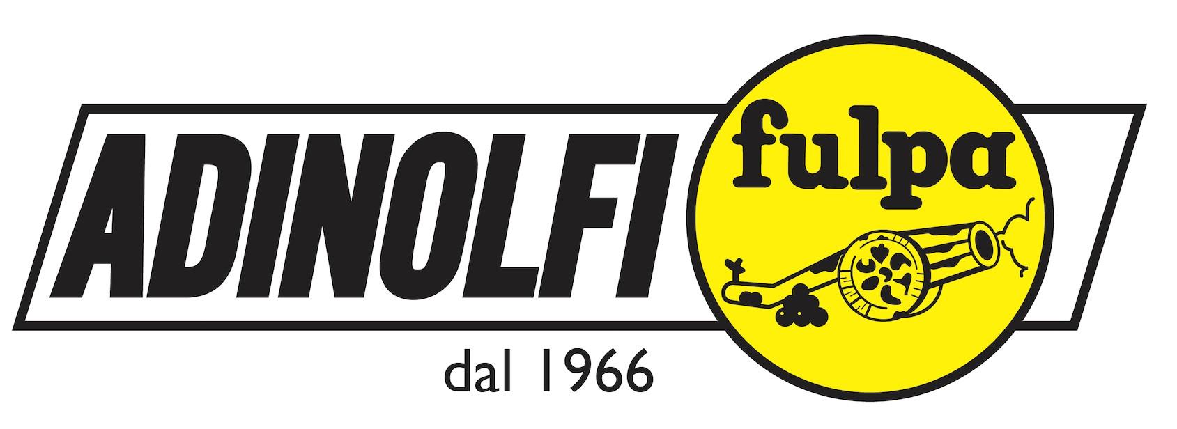 Adinolfi logo