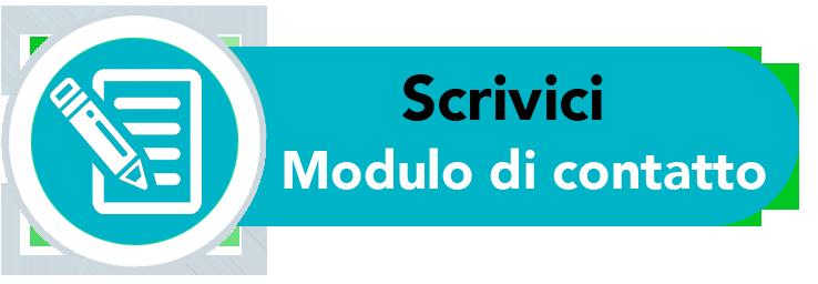 Icona Scrivici Modulo