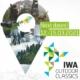 New Dates IWA 2021
